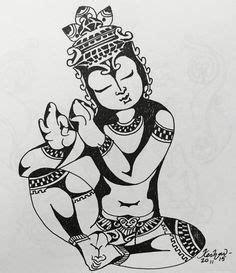 short essay on holi festival in hindi